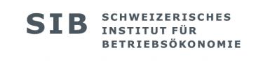 WB_Logo_SIB.jpg