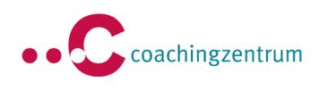 Logo Coachingzentrum.jpg
