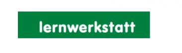 lernwerkstatt logo.png