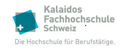 logo_kalaidos_transparent_d_211x84.png