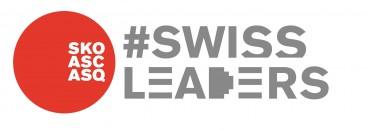 Bildergebnis für sko logo